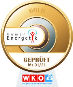 gold-geprueft_bis_01-21