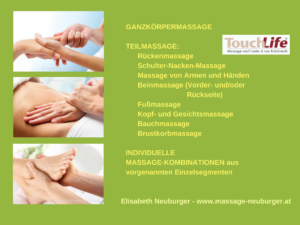 019hp-massage-touchlife